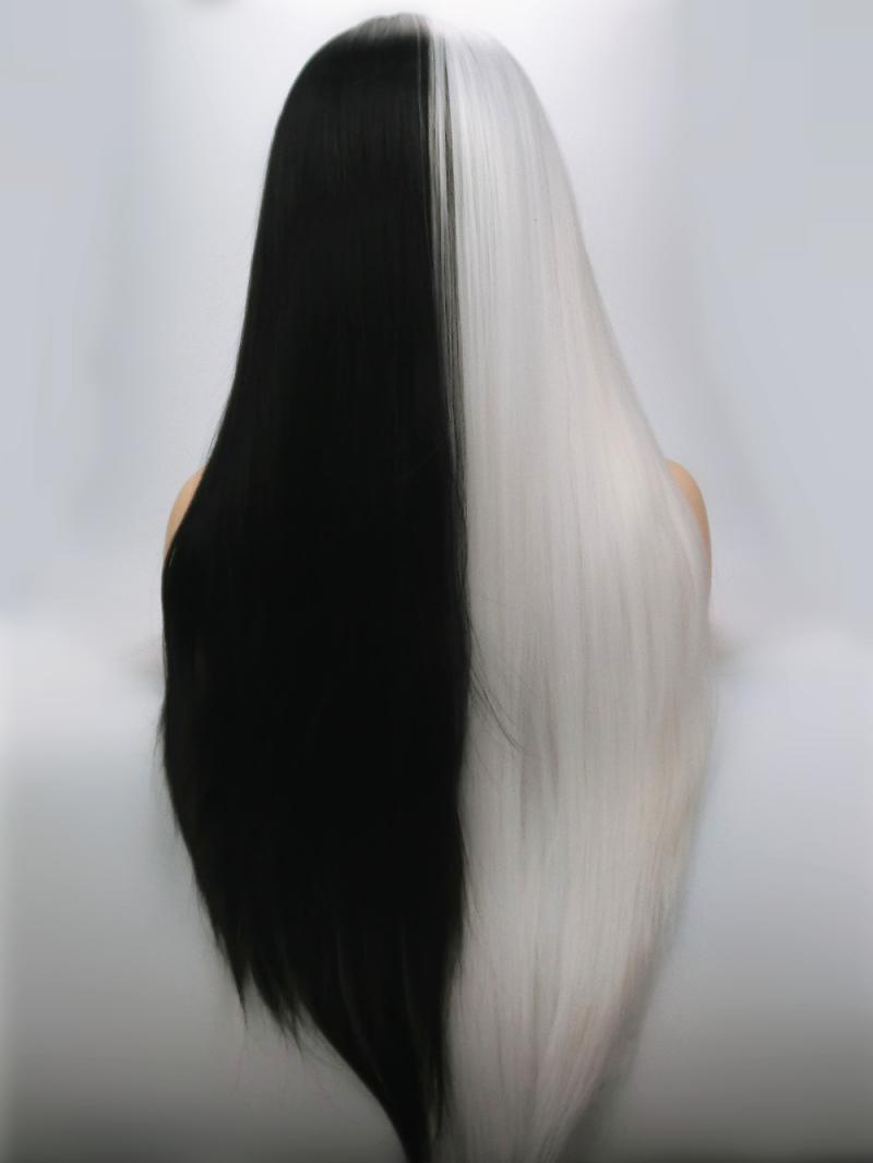 What Are Full Lace Wigs